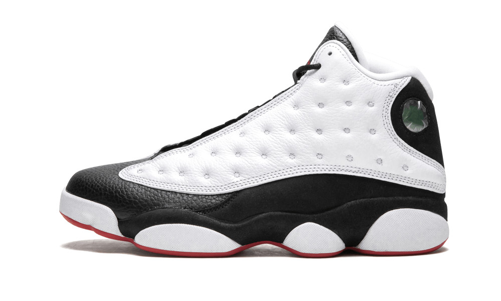 AIR Jordan 13 Retro He Got Game (2018)