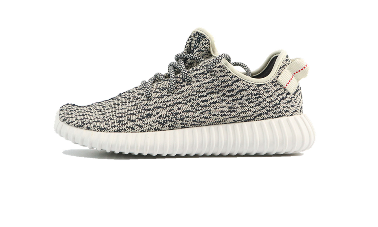 H12 YEEZY BOOST 350 TURTLE DOVE
