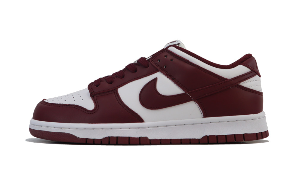 PK OFF-WHITE JORDAN 5 RETRO BLACK