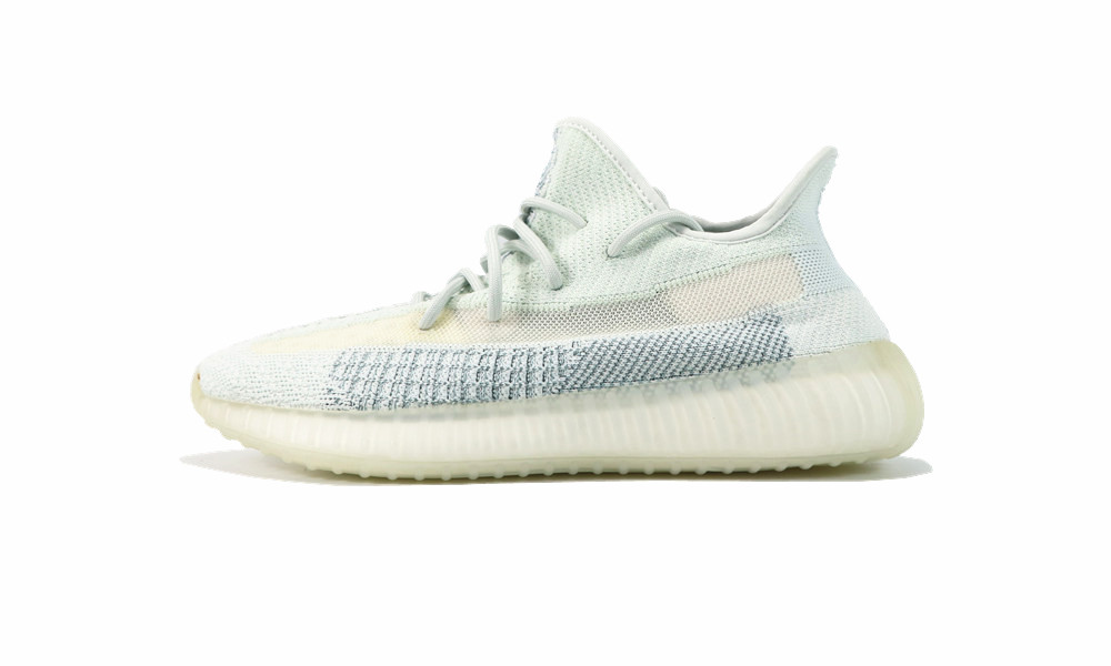 PK GOD BASF(NO QC)Yeezy 350 V2 Cloud...