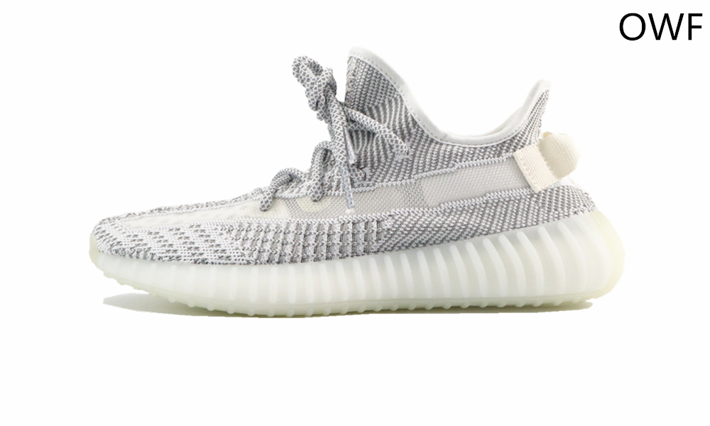 OWF YEEZY STATIC NOT...